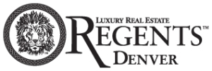 Perry & Co is the exclusive Denver Regent of LuxuryRealEstate.com