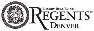 lre-regents_denver_logo