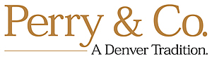 Perry & Co. Real Estate Professionals, Denver, CO - perryandco.com