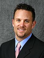 Brad Colburn