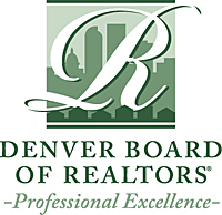 Denver Board of Realtors