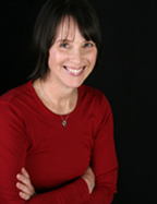 Perry & Co. Marketing Director Lorrie Grillo