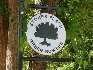 Stokes / Green Bowers Sign