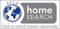 RELOHomeSearch.com