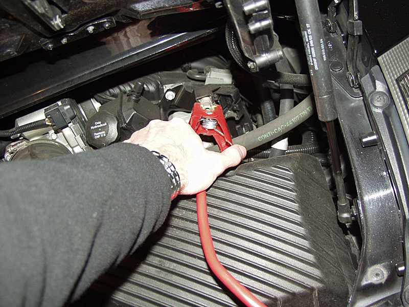 Car Battery Cover Suppliers