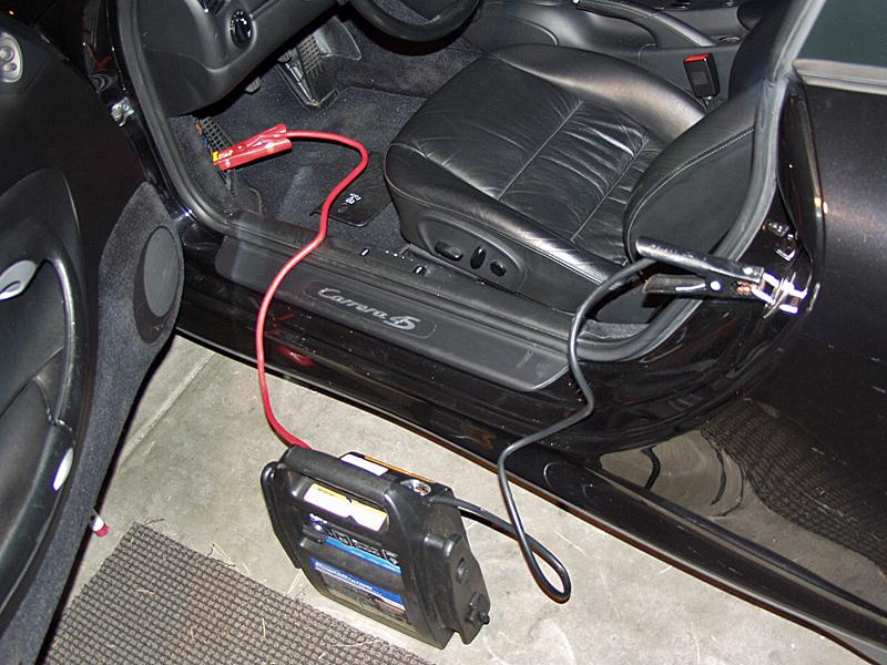 Amp Fuses Car