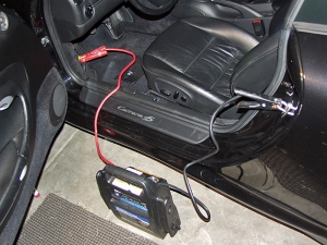 Porsche Carrera 911 996 Dead Battery Locked Hood Solution additionally Relay furthermore 2004 Volvo C70 Engine Diagram besides Porsche 944 Dme Relay Location in addition Porsche Carrera 911 996 Dead Battery Locked Hood Solution. on 2004 porsche cayenne turbo fuse box