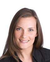 Jennifer Schell