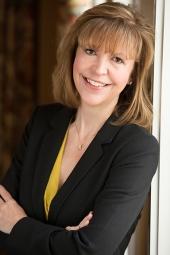 Christine Trigg
